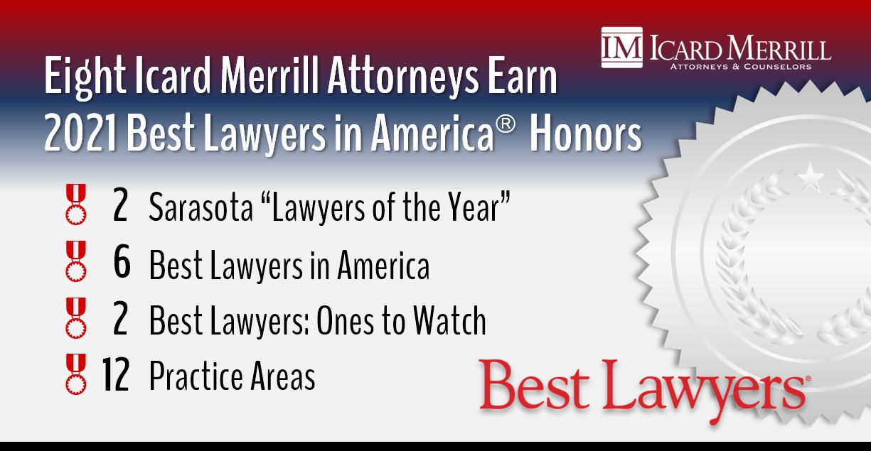 2021-Best-Lawyers-in-America