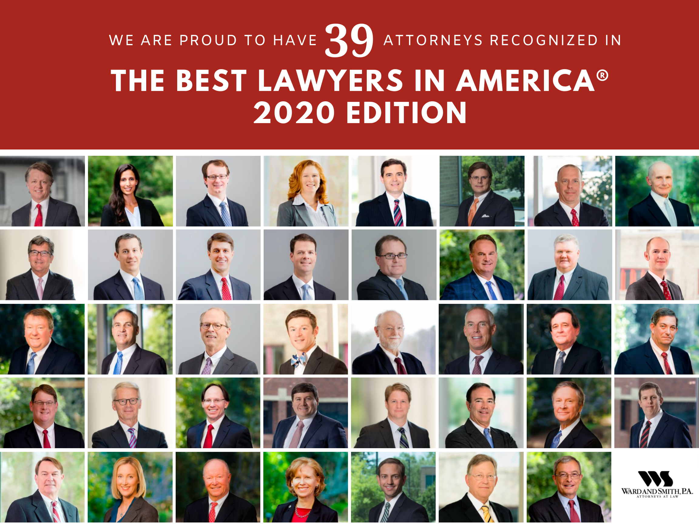 39-Attorneys-Best-Lawyers-2020