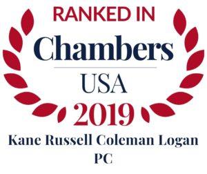 Chambers-2019-300x252
