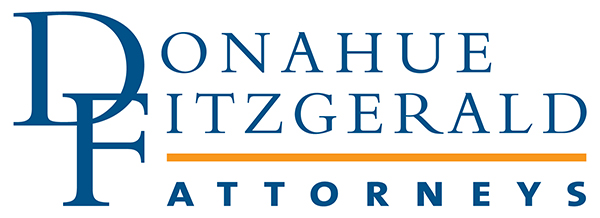 Donahue-Fitzgerald-logo-600-px