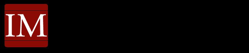 IM-logo---medium---png