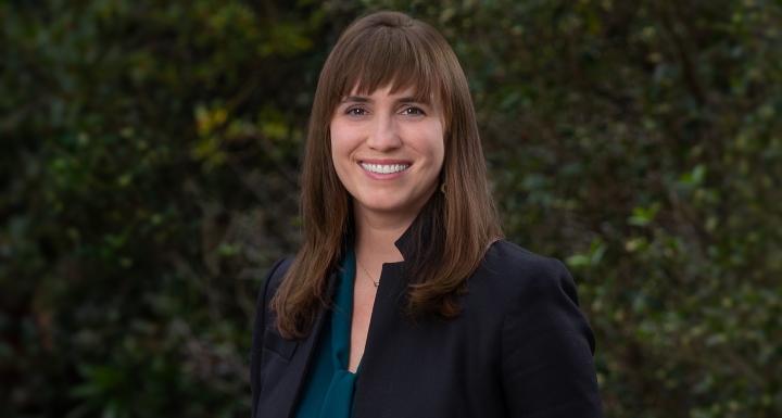 Jennifer-Boyer-Main