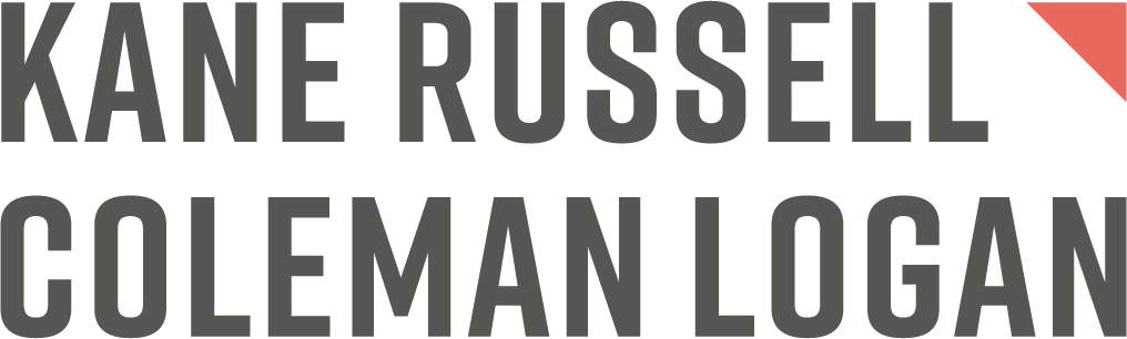 KRL-Logo-RGB