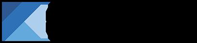 Klehr-Primary-RGB