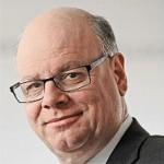 Christoph Kleiner
