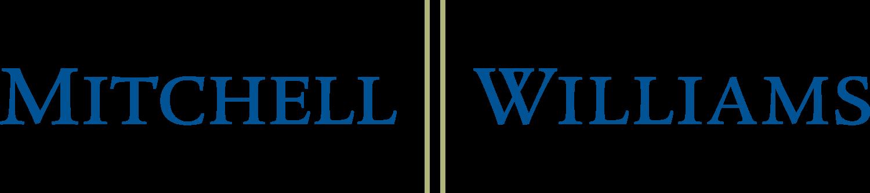 MitchellWilliams-Logo-Horiz-FullColor