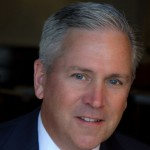 James Coyle, Treasurer