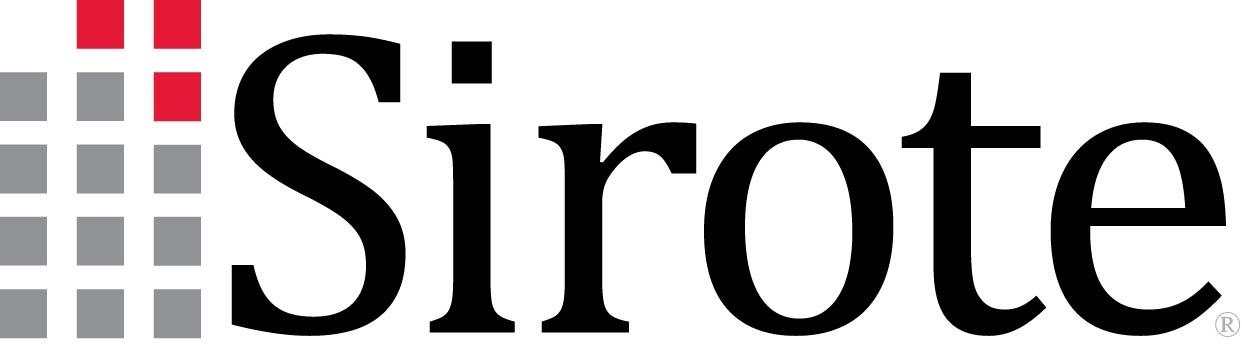 Sirote-logo
