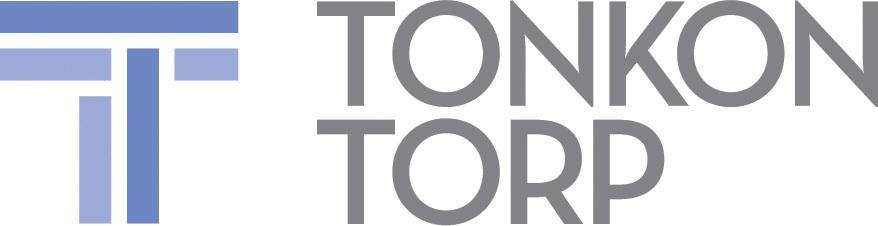TT-color-logo